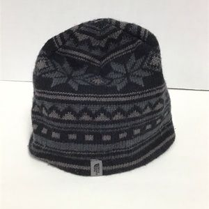 The North Face Winter hat Toboggan Unisex OS